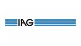 IAG Industrie Automatisierungsgesellschaft m.b.H