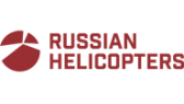 Mil Moscow Helicopter Plant