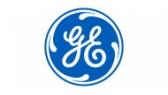 GENERAL ELECTRIC DEUTSCHLAND HOLDING GmbH