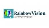 RAINBOW VISION