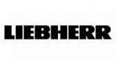 LIEBHERR Aerospace Toulouse SAS