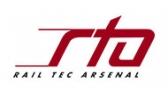 Rail Tec Arsenal