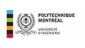 CORPORATION DE L'ECOLE POLYTECHNIQUE DE MONTREAL