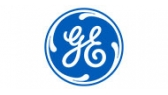 GENERAL ELECTRIC DEUTSCHLAND HOLDING GmbH