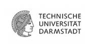 Technische Universität Darmstadt