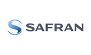 SAFRAN AIRCRAFT ENGINES