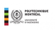 CORPORATION DE L'ECOLE POLYTECHNIQUE DE MONTREAL