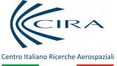 CENTRO ITALIANO RICERCHEAEROSPAZIALI SCPA