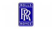 ROLLS-ROYCE PLC
