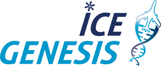 ICE-GENESIS H2020 Project - Creating the next generation of 3D simulation means for icing